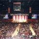 Vista del auditorio durante el Congreso «Mujeres de Fe».