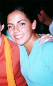 Ileana Castillo