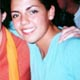 Ileana fue colaboradora en Argentina
