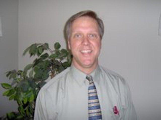 Jay Dunlap