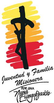 Logo de Juventud y familia