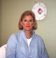 Kelley Proxmire