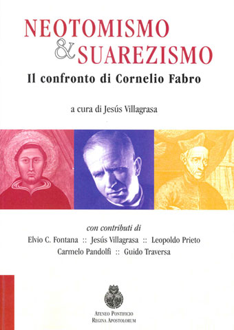 Libro del P. Jesús Villagrasa, L.C.
