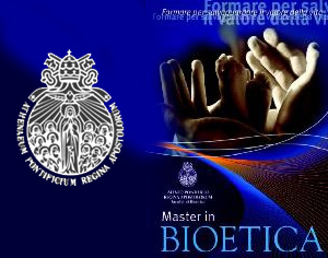 master bioetica ateneo