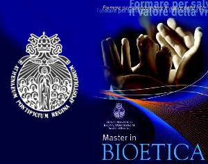 master bioetica ateneo