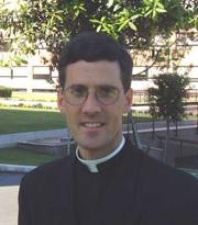 Matthew Kaderabek, LC