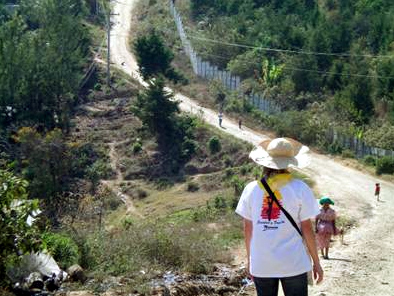 misiones guatemala