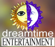 dreamtime entertaiment