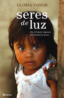 En esta edición del Boletín, se dedica unas páginas sobre la Fundación Altius.