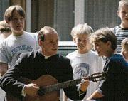 P. Klaus Einsle