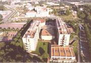 Pontificio Colegio Maria Mater Ecclesiae