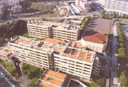 Pontificio Colegio Maria Mater Ecclesae