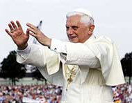 Pope2008