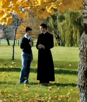 Prácticas apostólicas