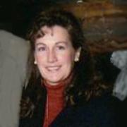 Priscilla Spratt testimony