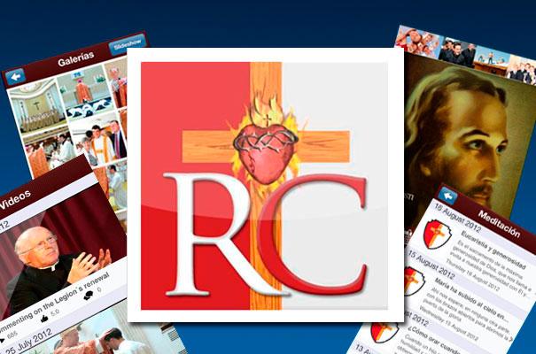 rc app