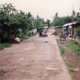 San Andres, one of the villages the missionaries will be visiting.
