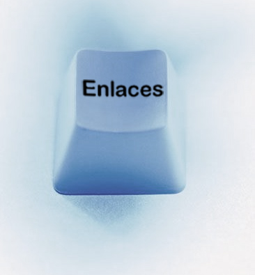 seccion enlaces