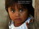Portada del libro �Seres de luz�, Fotos (3): Guilllermo G. Baltasar