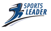 sportsleader logo
