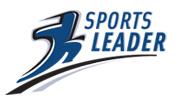 sportsleader logo