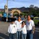 «Las misiones de evangelización, son como un curso de virtudes en familia», comenta el Sr. Antonio.