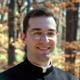 Fr. Jacob DuMont , LC