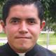 Fr. Andrés García Gutiérrez , LC
