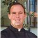 Fr. Íñigo Ahédo Rodríguez , LC