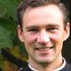 Fr. Kristian Ryan Jaloway , LC