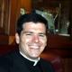 Fr. Rodrigo Alfaro Uriarte , LC