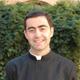 Fr. José Avisaí Muñoz Loza , LC