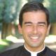 Fr. Jaime Salvador Paniagua Galván , LC