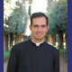 Fr. Omar Ram&iacute;rez D&iacute;az , LC