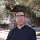 Fr. Rodrigo Álex Ramírez Zambrano , LC