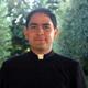 Fr. José Ignacio Rodríguez Daruich , LC