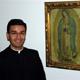 Fr. John Jader Vanegas Gómez , LC