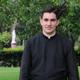 Fr. Rodrigo Barceló Gómez , LC