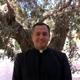 Fr. Jesús Oswaldo Verdín Pérez , LC