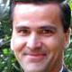 P. Massimiliano Zago , LC