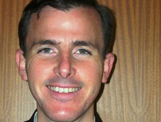 P. Jude Brennan Darren , L.C.