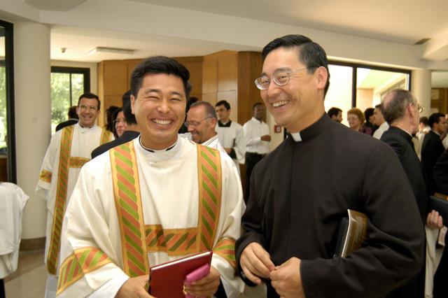P. Steven Kwon , L.C.