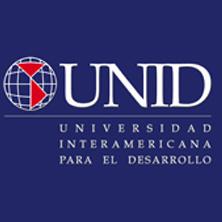logo unid