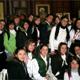 ragazze missionarie a Caserta