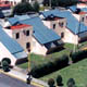 CIDECO houses.