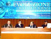 Los congresos en el Ateneo Pontificio Regina Apostolorum