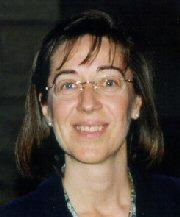 Elena de Andrés