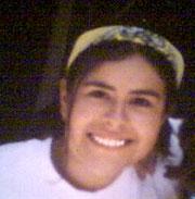 Lourdes Pérez- González