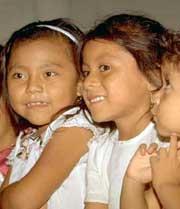 Misiones - Quintana Roo
