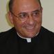 P. Rafael Pardo, L.C.